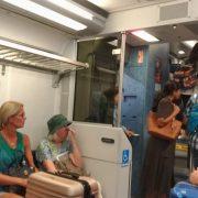 WhatsApp Image 2018 09 02 at 16.46.39 180x180 - Usando el tren para ir desde Manhattan al aeropuerto de Newark