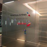 WhatsApp Image 2018 09 10 at 20.38.58 180x180 - El Salón VIP de American Airlines e Iberia en Ezeiza