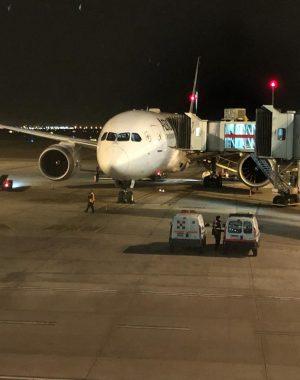 WhatsApp Image 2018 09 12 at 21.40.50 300x380 - Crónica de vuelo Buenos Aires (EZE) - Ciudad de Mexico (MEX) por Aeromexico