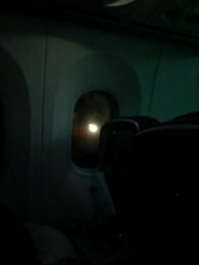 WhatsApp Image 2018 09 12 at 21.40.59 1 285x380 - Crónica de vuelo Buenos Aires (EZE) - Ciudad de Mexico (MEX) por Aeromexico