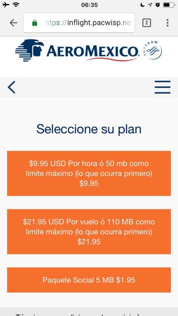 WhatsApp Image 2018 09 12 at 21.42.19 1 576x1024 - Crónica de Vuelo Ciudad de México (MEX) - Buenos Aires (EZE) por Aeromexico