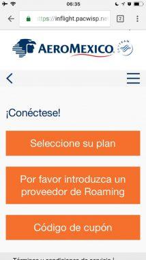 WhatsApp Image 2018 09 12 at 21.42.19 214x380 - Crónica de Vuelo Ciudad de México (MEX) - Buenos Aires (EZE) por Aeromexico