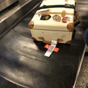 img 3833 180x180 - Las aerolineas americanas aumentan el precio por el equipaje despachado