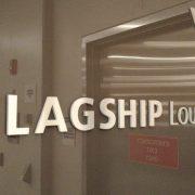 486013a1 4821 4239 afdb cfc34448f0c8 180x180 - El Flagship Lounge de American Airlines en el aeropuerto de Miami