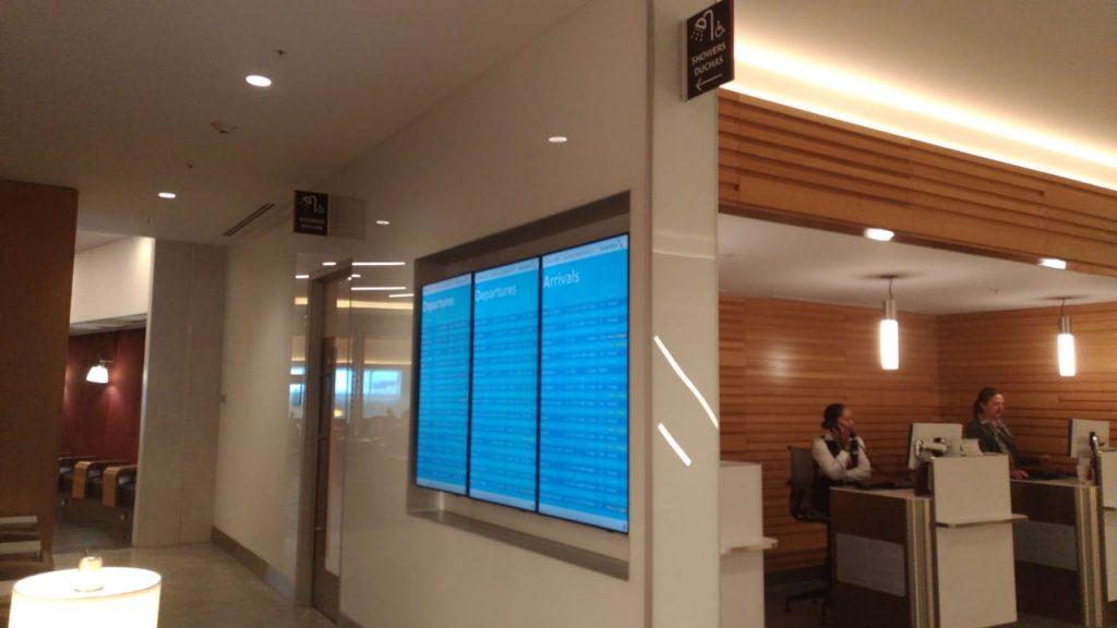 89a863f7 9ac0 4777 b98c 063edfc80500 1024x576 - El Flagship Lounge de American Airlines en el aeropuerto de Miami