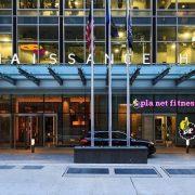 exterior 180x180 - El Hotel Reinassence en New York
