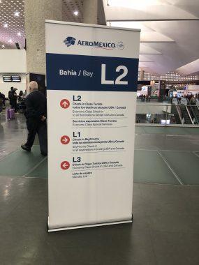 img 2560 285x380 - Crónica de Vuelo Ciudad de México (MEX) - Buenos Aires (EZE) por Aeromexico