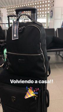img 2562 1 214x380 - Crónica de Vuelo Ciudad de México (MEX) - Buenos Aires (EZE) por Aeromexico