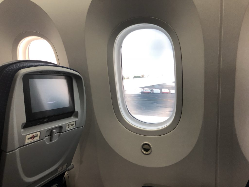 img 2576 1024x768 - Crónica de Vuelo Ciudad de México (MEX) - Buenos Aires (EZE) por Aeromexico