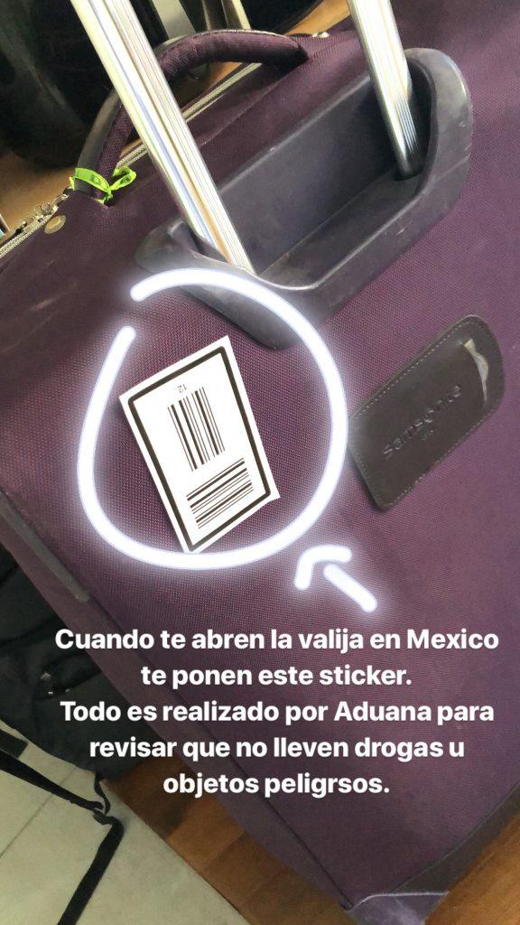 img 2583 576x1024 - Crónica de Vuelo Ciudad de México (MEX) - Buenos Aires (EZE) por Aeromexico
