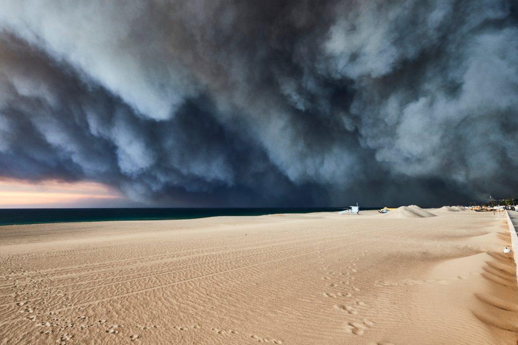 20181109 ANALEMES MALIBU FIRE 00708 1560x1039 1024x682 - Incendios en California, ¿Qué hacer antes de viajar?