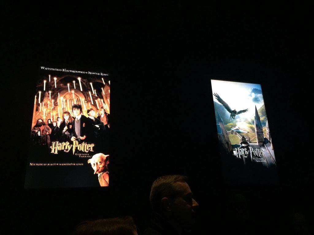 IMG 2866 e1541119754747 1024x768 - El mágico mundo de los Estudios de Harry Potter en Londres