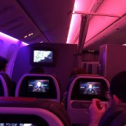 IMG 2958 1 e1541370138426 180x180 - Crónica de vuelo Buenos Aires (EZE) - New York (JFK) por American Airlines