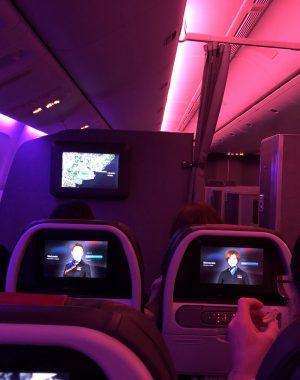 IMG 2958 1 e1541370138426 300x380 - Crónica de vuelo Buenos Aires (EZE) - New York (JFK) por American Airlines