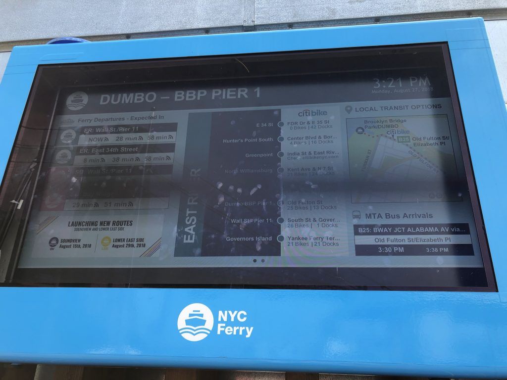 IMG 3094 e1542852678224 1024x768 - Qué ver y que visitar en Brooklyn