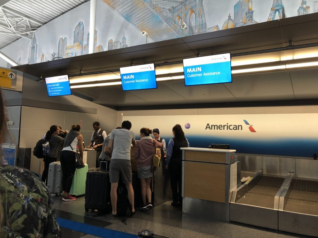 IMG 3785xx1x 1024x768 - Crónica de vuelo New York (JFK) - Buenos Aires (EZE) por American Airlines