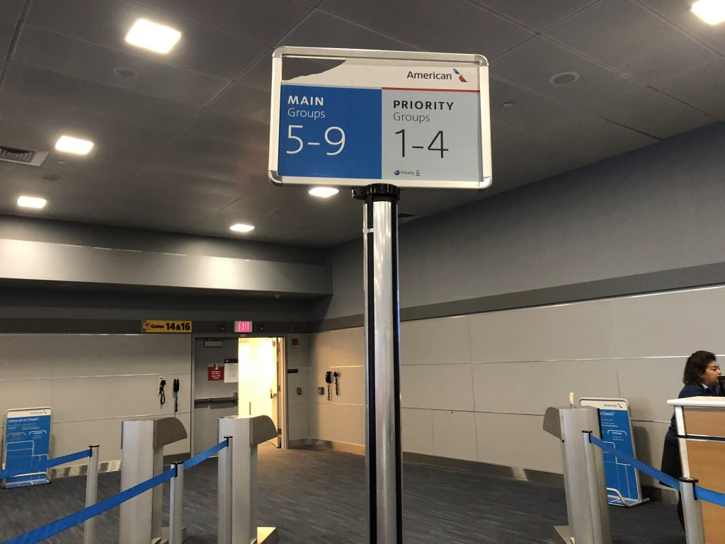IMG 3809 1024x768 - Crónica de vuelo New York (JFK) - Buenos Aires (EZE) por American Airlines