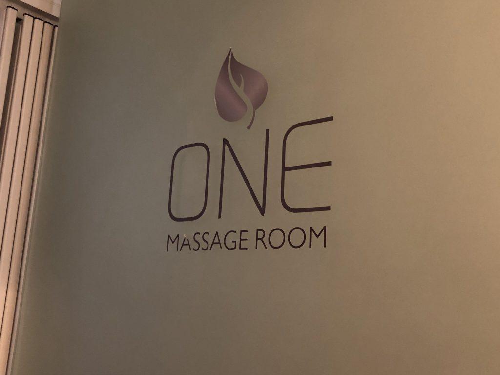 IMG 4807 e1544404079897 1024x768 - El Spa del Hotel Meliá Plaza Recoleta en Buenos Aires