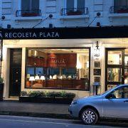 IMG 4833 180x180 - El Spa del Hotel Meliá Plaza Recoleta en Buenos Aires