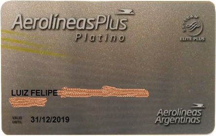 WhatsApp Image 2018 12 17 at 19.39.39 - Matcheando a clase Elite Platinum en ARPlus