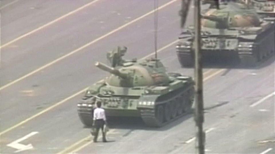 20180603163710 plaza tiananmen 4 junio aniversario foto960 - Visitando la Ciudad Prohibida en Beijing - Tips y Consejos (MegaPost)