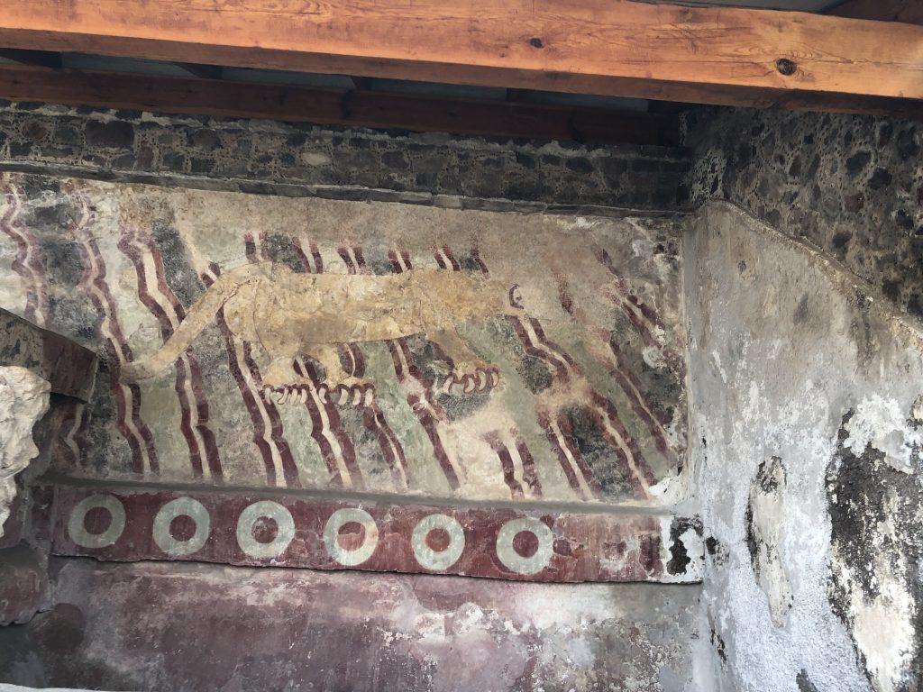 IMG 2355 e1546798257670 1024x768 - Una visita a las Pirámides de Teotihuacan en Ciudad de México
