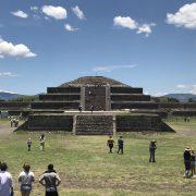 IMG 2383 e1546797946419 180x180 - Una visita a las Pirámides de Teotihuacan en Ciudad de México