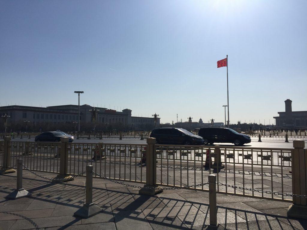 IMG 3810 1 e1548004892422 1024x768 - Visitando la Ciudad Prohibida en Beijing - Tips y Consejos (MegaPost)