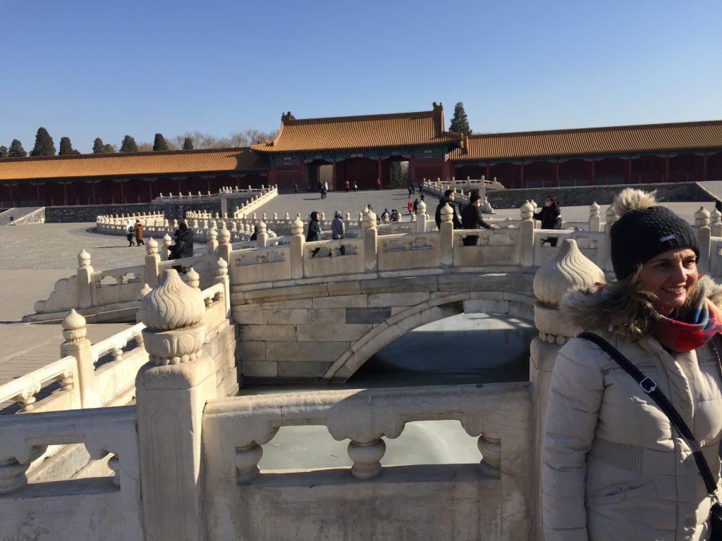 IMG 3826 1 e1548029062737 1024x768 - Visitando la Ciudad Prohibida en Beijing - Tips y Consejos (MegaPost)