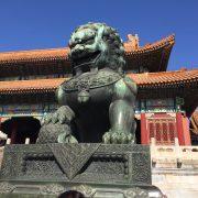 IMG 3839 e1548029039301 180x180 - Visitando la Ciudad Prohibida en Beijing - Tips y Consejos (MegaPost)