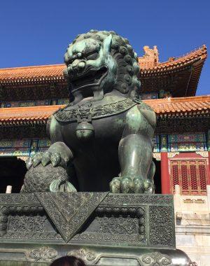 IMG 3839 e1548029039301 300x380 - Visitando la Ciudad Prohibida en Beijing - Tips y Consejos (MegaPost)