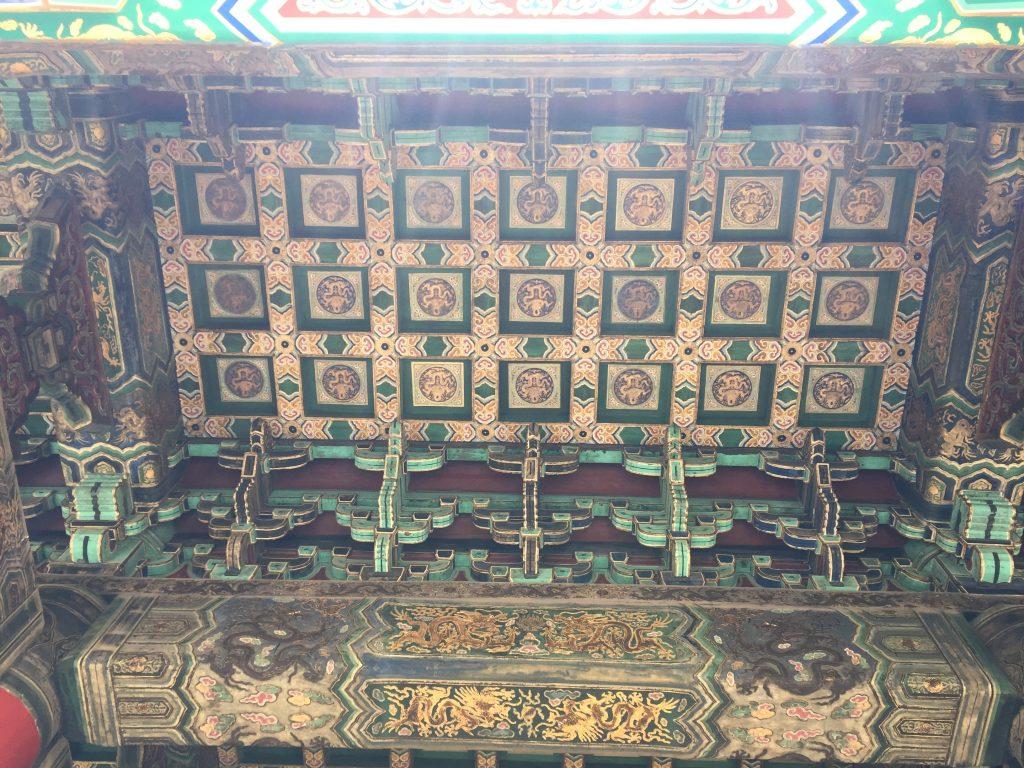 IMG 3848 e1548033545977 1024x768 - Visitando la Ciudad Prohibida en Beijing - Tips y Consejos (MegaPost)