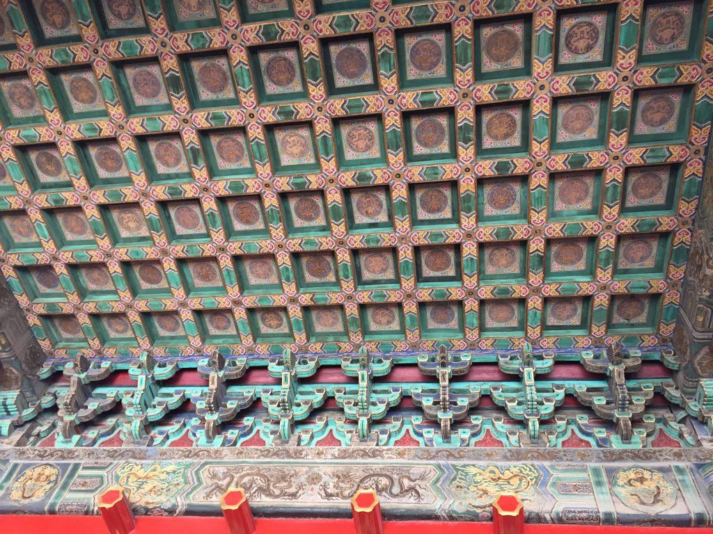 IMG 3851 e1548033462453 1024x768 - Visitando la Ciudad Prohibida en Beijing - Tips y Consejos (MegaPost)