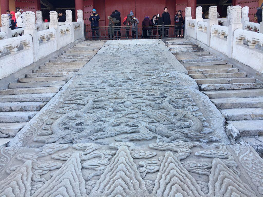IMG 3852 e1548033864577 1024x768 - Visitando la Ciudad Prohibida en Beijing - Tips y Consejos (MegaPost)