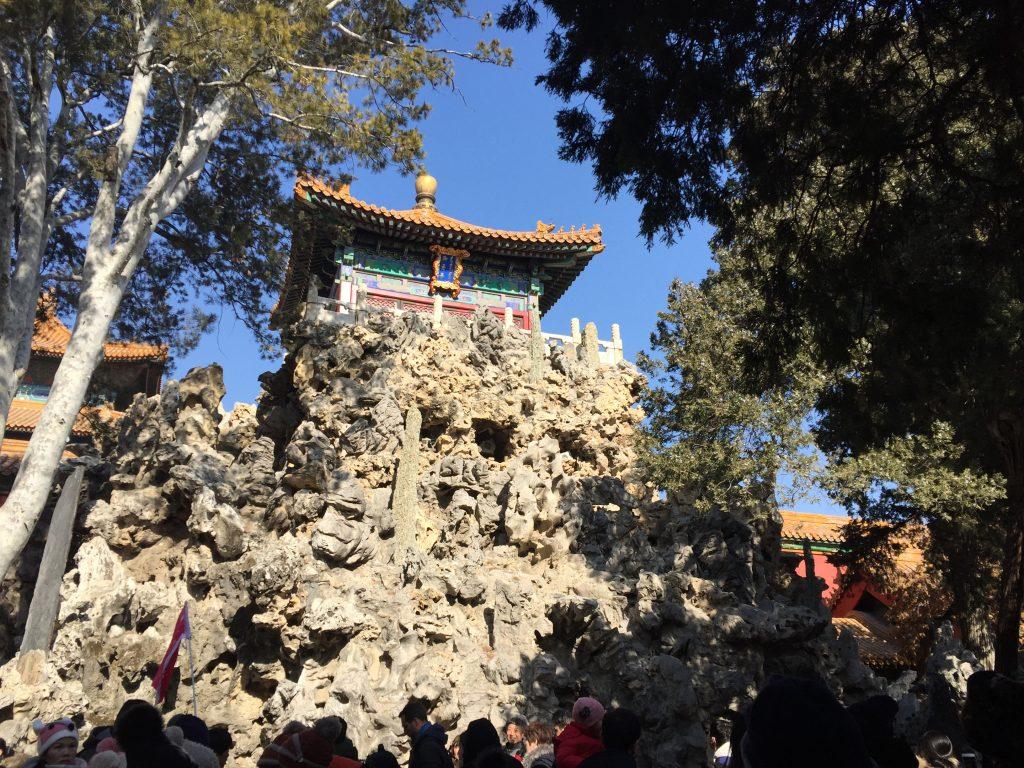IMG 3884 e1548038679498 1024x768 - Visitando la Ciudad Prohibida en Beijing - Tips y Consejos (MegaPost)