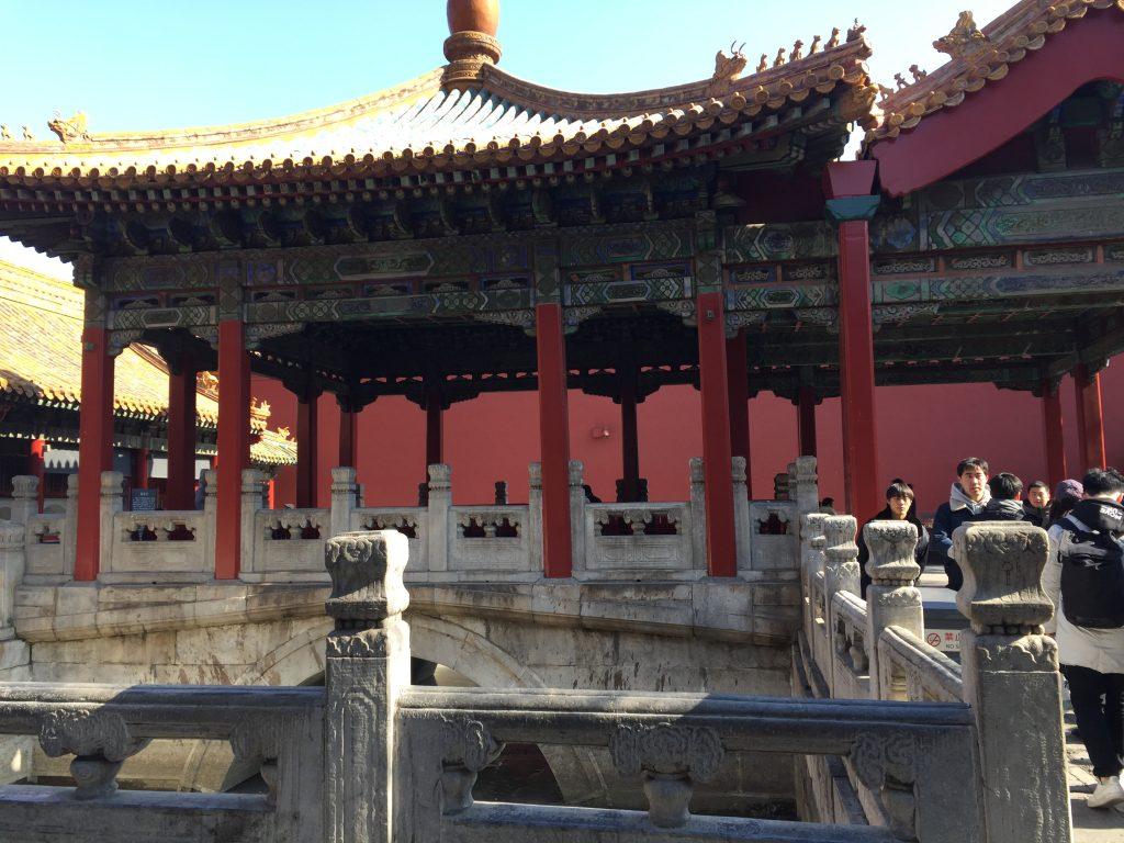 IMG 3887 e1548038643282 1024x768 - Visitando la Ciudad Prohibida en Beijing - Tips y Consejos (MegaPost)