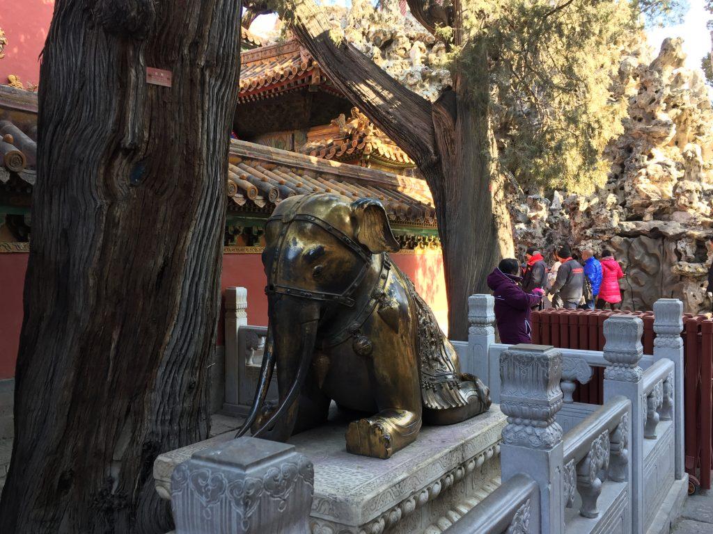 IMG 3898 e1548038595727 1024x768 - Visitando la Ciudad Prohibida en Beijing - Tips y Consejos (MegaPost)
