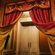 IMG 6922 180x180 - Novedades sobre la Temporada 2019 y los Abonos del Teatro Colon