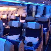 fe3c3393 16a1 4fba 9d23 f94d70195532 180x180 - Haciendo upgrade de cortesía en Aerolineas Argentinas como socio Platino - ¿Cómo funciona?
