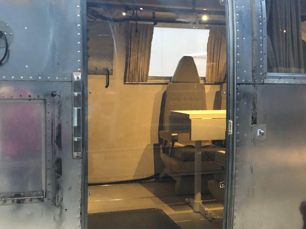IMG 3640 1024x768 - El Museo del Aire y del Espacio en el aeropuerto Dulles de Washington DC
