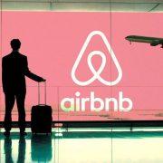 airbnb 180x180 - Porque no me gusta hospedarme en un Airbnb