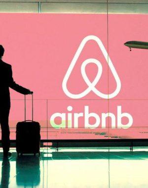 airbnb 300x380 - Porque no me gusta hospedarme en un Airbnb