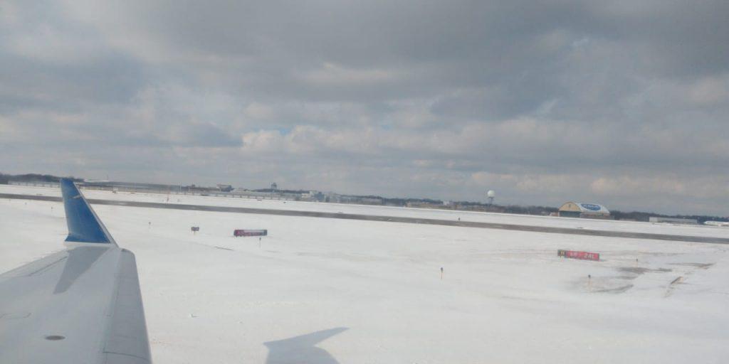 14ecec87 6233 41cc 89c5 5f86fb915c64 1024x512 - Volando desde Buenos Aires a New York por Aerolineas Argentinas en Club Condor