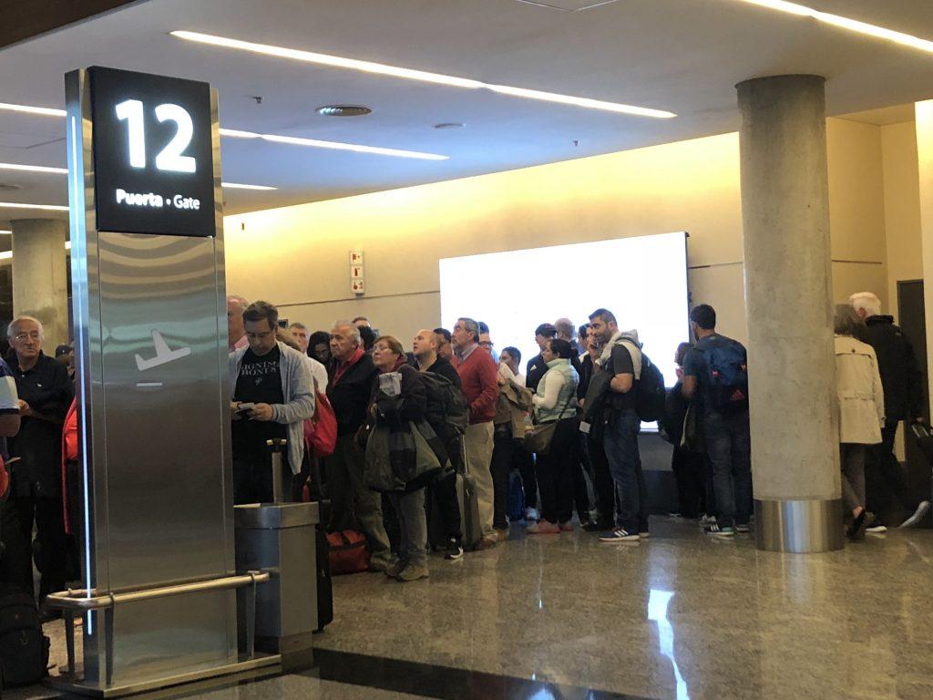 IMG 4315 1024x768 - Crónica de vuelo Buenos Aires - Santiago de Chile con LATAM