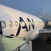 IMG 4321 1 180x180 - Delta compra el 20% de LATAM ¿Que significa y como afectará a los pasajeros frecuentes?