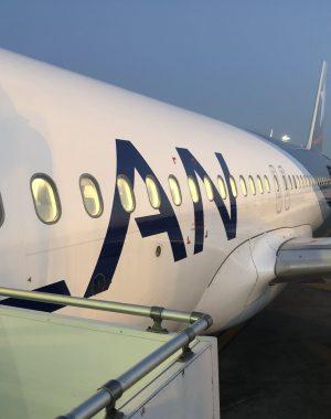 IMG 4321 1 300x380 - Delta compra el 20% de LATAM ¿Que significa y como afectará a los pasajeros frecuentes?