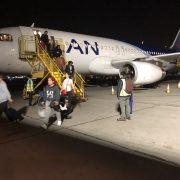 IMG 4332 180x180 - Crónica de vuelo Buenos Aires - Santiago de Chile con LATAM