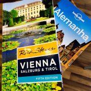 IMG 6937 180x180 - Arrancando viaje a Alemania y Austria
