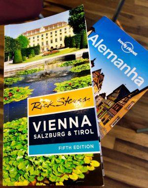 IMG 6937 300x380 - Arrancando viaje a Alemania y Austria