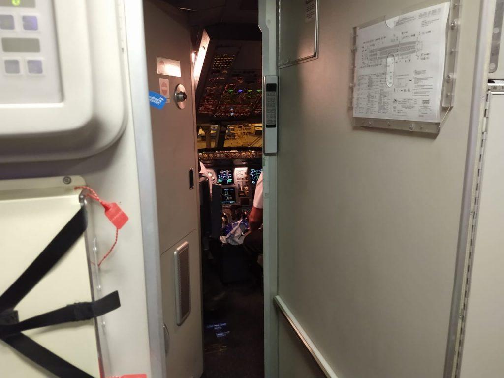 a3d962c2 d472 4656 978f d454b0ced48b 1024x768 - Volando desde Buenos Aires a New York por Aerolineas Argentinas en Club Condor